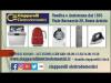Embedded thumbnail for Cucina GlemGlas by Ciapparelli Elettrodomestici