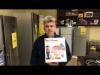 Embedded thumbnail for FRULLATORE MOULINEX DA CIAPPARELLI ELETTRODOMESTICI