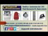 Embedded thumbnail for CIAPPARELLI ELETTRODOMESTICI TI PRESENTA LA SVEGLIA...