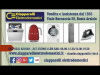 Embedded thumbnail for ASCIUGATRICE ELECTROLUX DA CIAPPARELLI ELETTRODOMESTICI