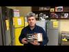 Embedded thumbnail for Piastra Capelli da Ciapparelli Elettrodomestici